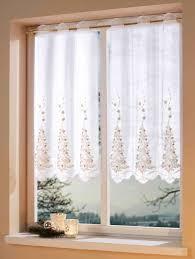 Fenster Gardinen Küche Neue Fotografie 1001 Ideen Und Beispiele Für