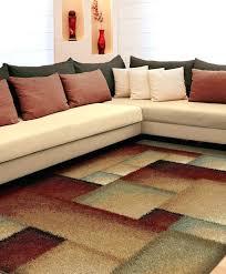5x8 rug pad 5 8 area rugs inside prepare