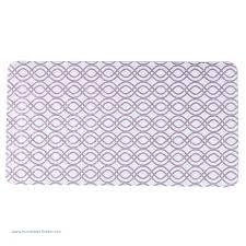bathroom mat non slip mat color changing bathroom carpet pvc door floor carpet for toilet home