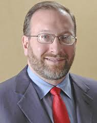Image result for seth klarman