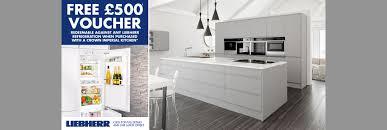 kitchen designers nottingham. crown full offer liebherr q21 kitchen designers nottingham