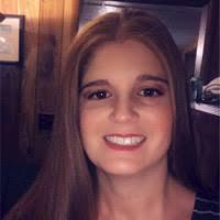 Ashley Kilburn - Greater Evansville Area | Professional Profile ...
