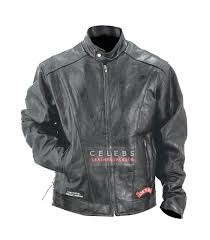 usa patches motorcycle leather jacket for men usa