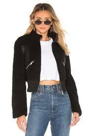 gia trixie jacket i am gia trixie jacket