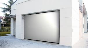 Image result for custom aluminum garage doors
