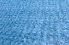 light blue wallpaper. Unique Light Intended Light Blue Wallpaper L