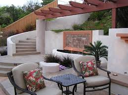 Living Room Furniture San Diego Creating The Perfect Outdoor Living Space San Diego Ca