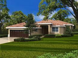house plan alp 0183 allplans