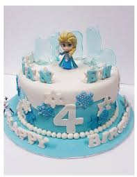 Special Birthday Cakes For Girls Customize And Fancy Cakes