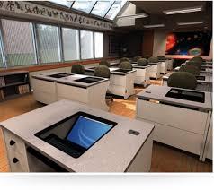 technology in furniture. Wonderful Technology K 12 Education Furniture To Technology In D