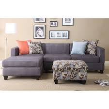 Extraordinary Small 2 Piece Sectional Sofa 44 On Separate Sectional Sofa  with Small 2 Piece Sectional .