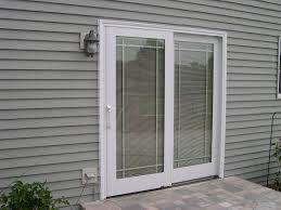 door handle for awesome pella sliding door latch adjustment and pella glass door handles