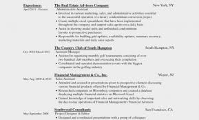 Template Examples Of Resumes Best Resume Ever Top 40 Templates Top Awesome The Best Resume Ever