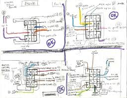 wiring diagram 1972 chevrolet nova wiring diagrams value wiring diagram 1972 chevrolet nova wiring diagram mega wiring diagram 1972 chevrolet nova