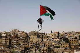 """محاكمة المتهمين بـ""""قضية الدخان"""" في الأردن علنا.. فما التفاصيل؟ - CNN Arabic"""