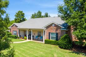 apartments for in edmond ok with
