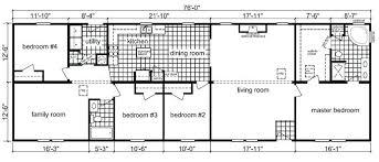 4 Bedroom Modular Homes 5 Bedroom Modular Homes Floor Plans Marvelous Home  5 Bedroom Modular House