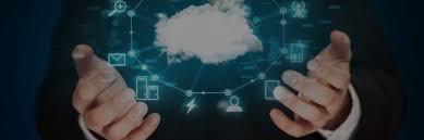 Cloud Computing Services Cloud Solutions Aws Azure