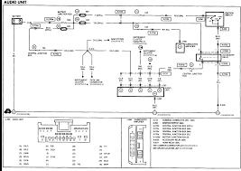 mazda 121 wiring diagram inside gooddy org miata wiring diagram 1992 at 2001 Mazda Miata Wiring Diagram