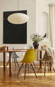 Vitra Stuhl Im Esszimmer Entdecke Die Ganze Vielfalt An Eames