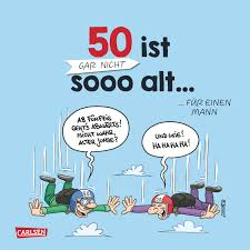 Witzige Sprüche Zum 50 Geburtstag Für Einen Mann Webwinkelvanmeurs
