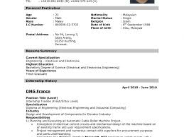 Good Resume App For Ipad Eliolera Com