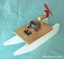 simple electric motor design. Contemporary Simple Car Boat Kit PartKITCB With Simple Electric Motor Design