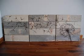 rustic wood wall decor diy gpfarmasi 3463f60a02e6 pertaining to wooden plan 5 on pallet wall art shabby chic with diy pallet wood wall art frame decor shabby chic youtube inside diy