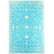 pier 1 outdoor rugs area one new rug turquoise imports canada rugs peacock rug pier one