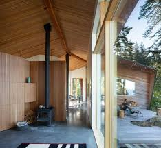 wood wall cladding top 5 facts that