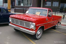 FEBRUARY 2016: CANUCK TRUCK FROM CANADA'S CENTENNIAL YEAR: A 1967 ...