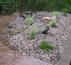 20 inspiring rock garden ideas and how