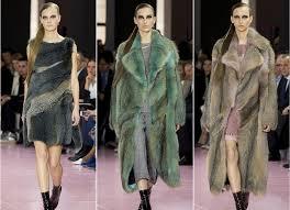 fall winter 2017 latest fashion trends cinefog