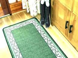 rug pads for runners rug runner target rug runners target runner rug pad target runners bathroom