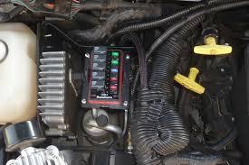 bussman fuse relay box from wagongear install in the wj bussman fuse relay box from wagongear install in the wj offroad passport community forum eth159ntilde128ethfrac34ethsup2ethfrac34ethacuteethordmethdeg d cars and galleries