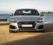 2018 audi a5 4 door. modren audi 2018 audi a5 4 door headlights throughout audi a5