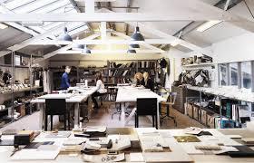 Kelly Hoppen Kitchen Designs Kelly Hoppen Couture Kelly Hoppen Interiors