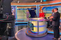 livenewsglobe.com/wavy-10-news/katie_collett_with_...