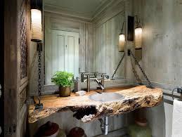 modern rustic lighting. Marvelous Design Inspiration Modern Rustic Light Fixtures Lighting Chandeliers Stunning