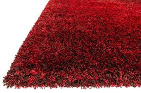 red round area rug red area rugs red area rug red round area rug