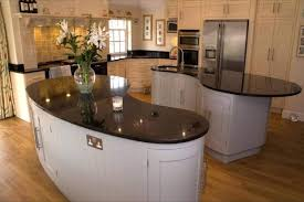 Kitchen Granite Worktop A Perfect Idea For Kitchen The Star Galaxy Granite Worktop