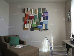 Small Picture Custom Vinyl Letters Choose Vinyl Wall Letters Fonts Colors and