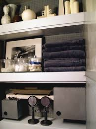 bathroom shelves decor. YouTube Premium Bathroom Shelves Decor