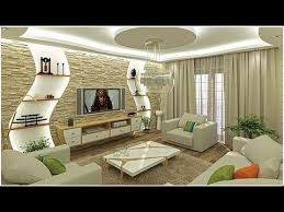 best 100 modern living room furniture design catalogue 2019 pop ceiling for hall