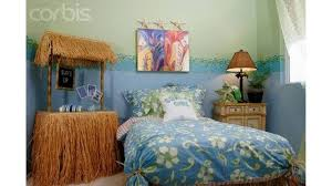 Small Picture Crazy Beach Themed Room Ideas YouTube