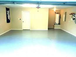 painting concrete floors basement floor paint porch slab in your home