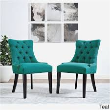 cloth dining chairs model teal upholstered dining chair best dining room chair upholstery latest