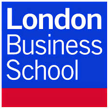 business school admissions blog mba admission blog blog london business school essay analysis 2016 2017