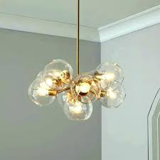 pendant light shades awesome mercury glass chandelier panorama world market pendant light shades check out prism