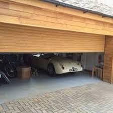 photo of 4 less garage door repair chino chino ca united states